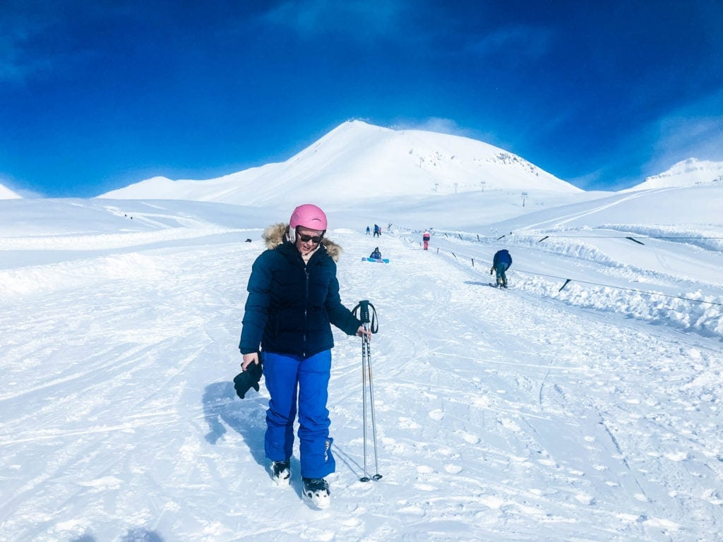 Gudauri-ski-resort-16