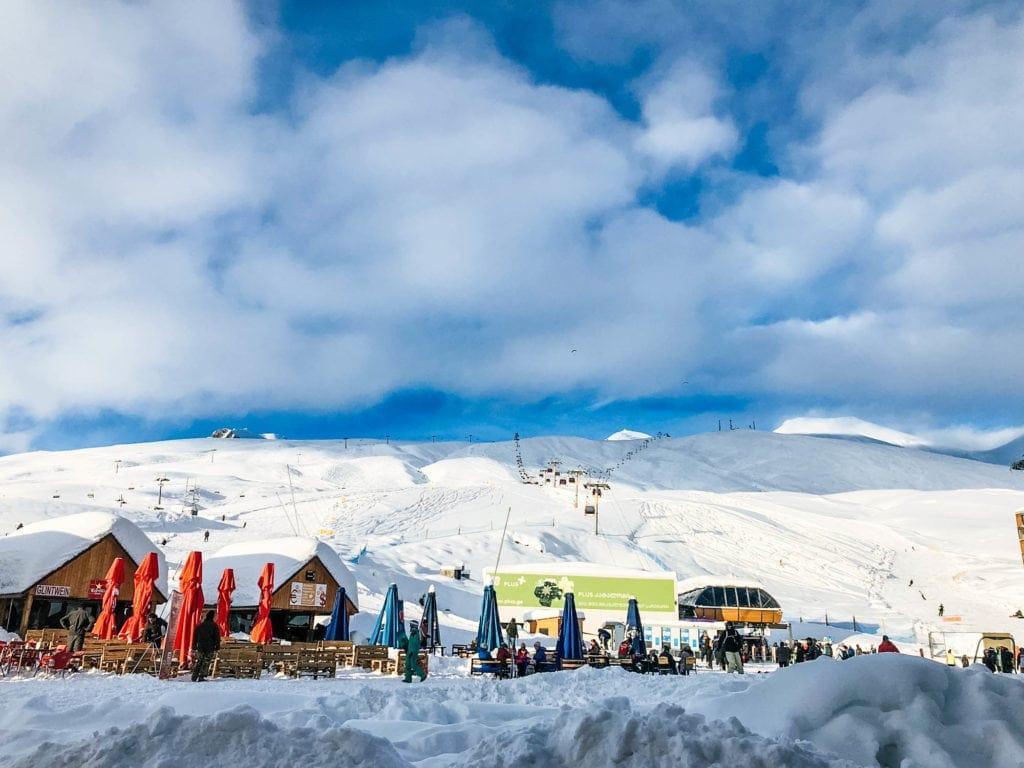 Gudauri-ski-resort-19