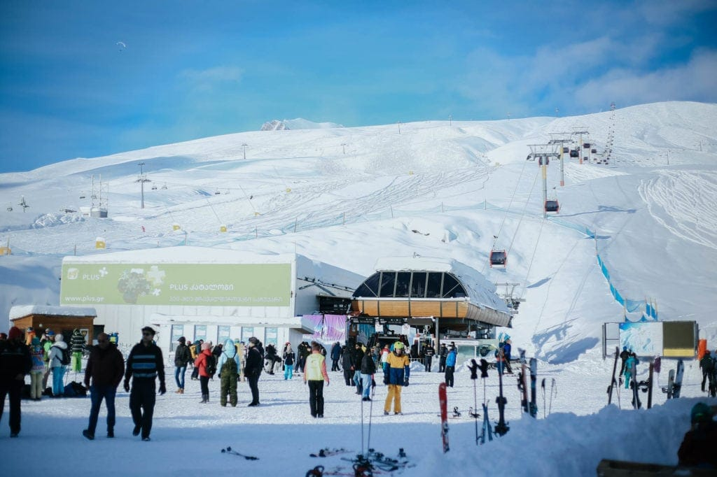 Gudauri-ski-resort-3