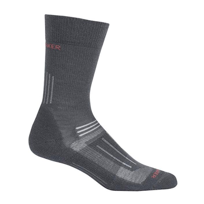 icebreaker-merino-socks-norway-clothing