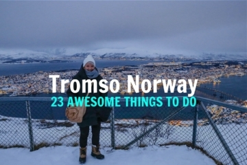 THINGS-TO-DO-IN-TROMSO-NORWAY