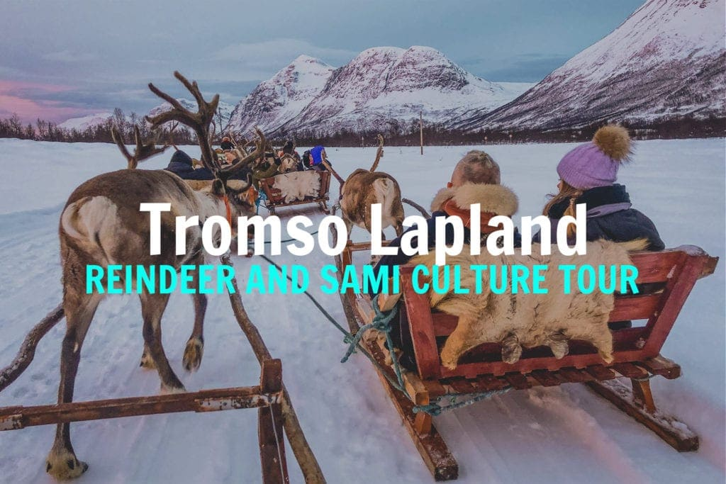 TROMSO-LAPLAND-REVIEW