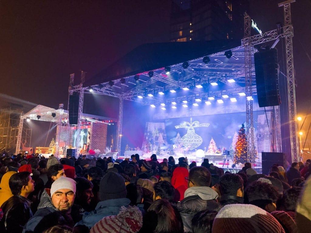 new-years-eve-tbilisi-georgia
