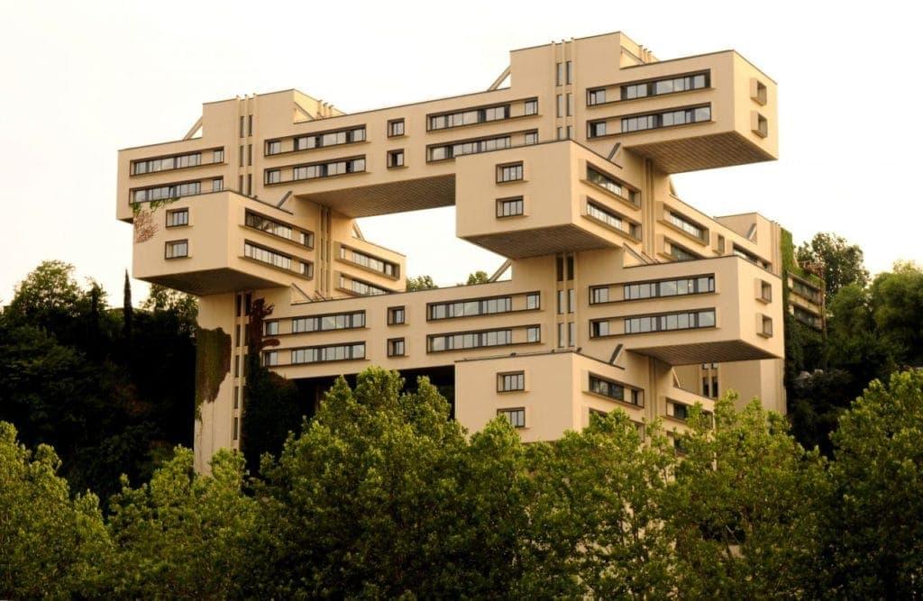 bank-headquarters-tbilisi