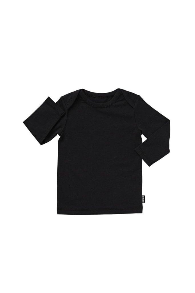 bonds-long-sleeved-shirt