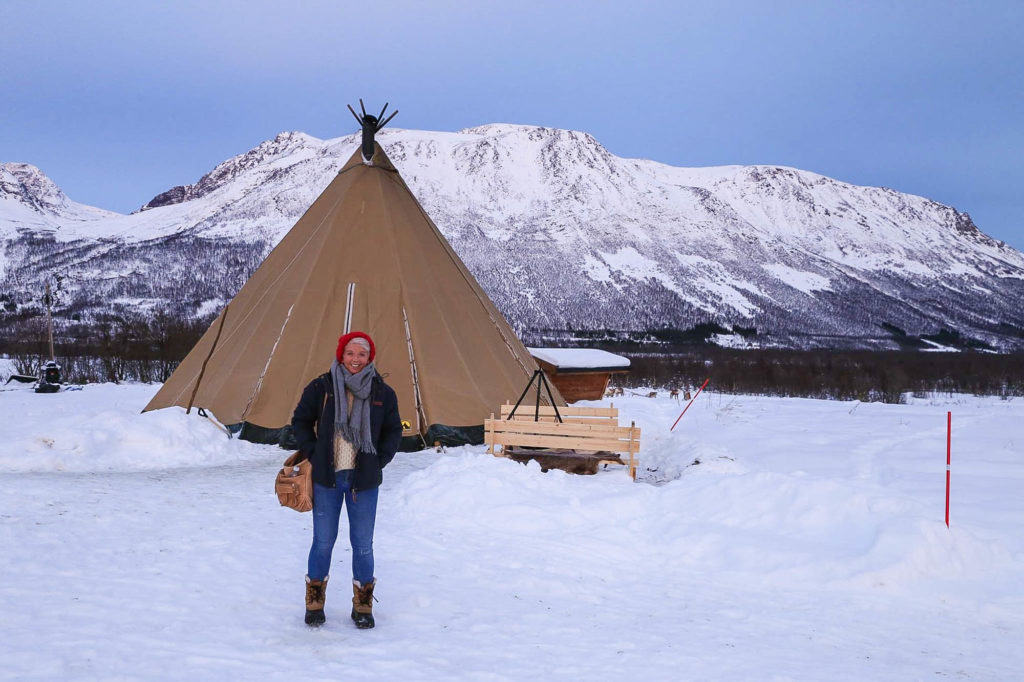 reindeer-tour-sami-people-tour-tromso