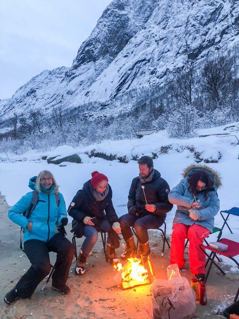 polar-adventures-tromso-bus-fjords-tour