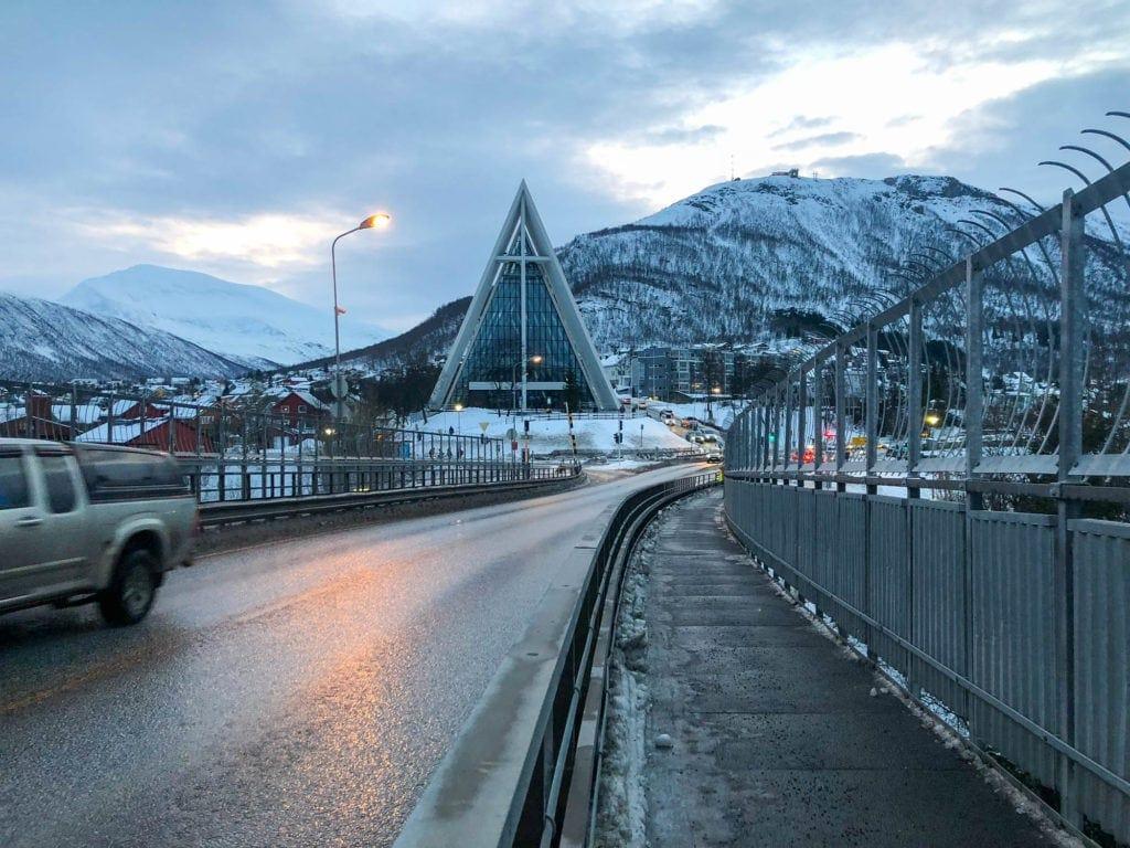 tromso-norway-bridge