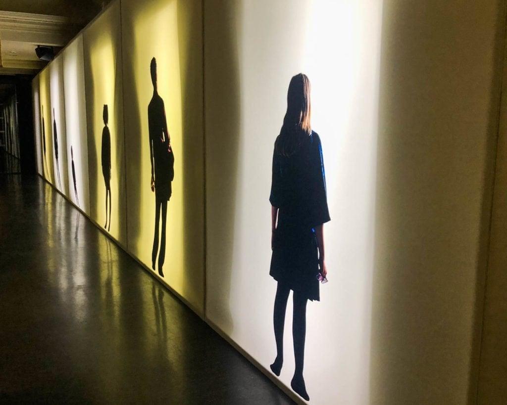 tromso-art-museum
