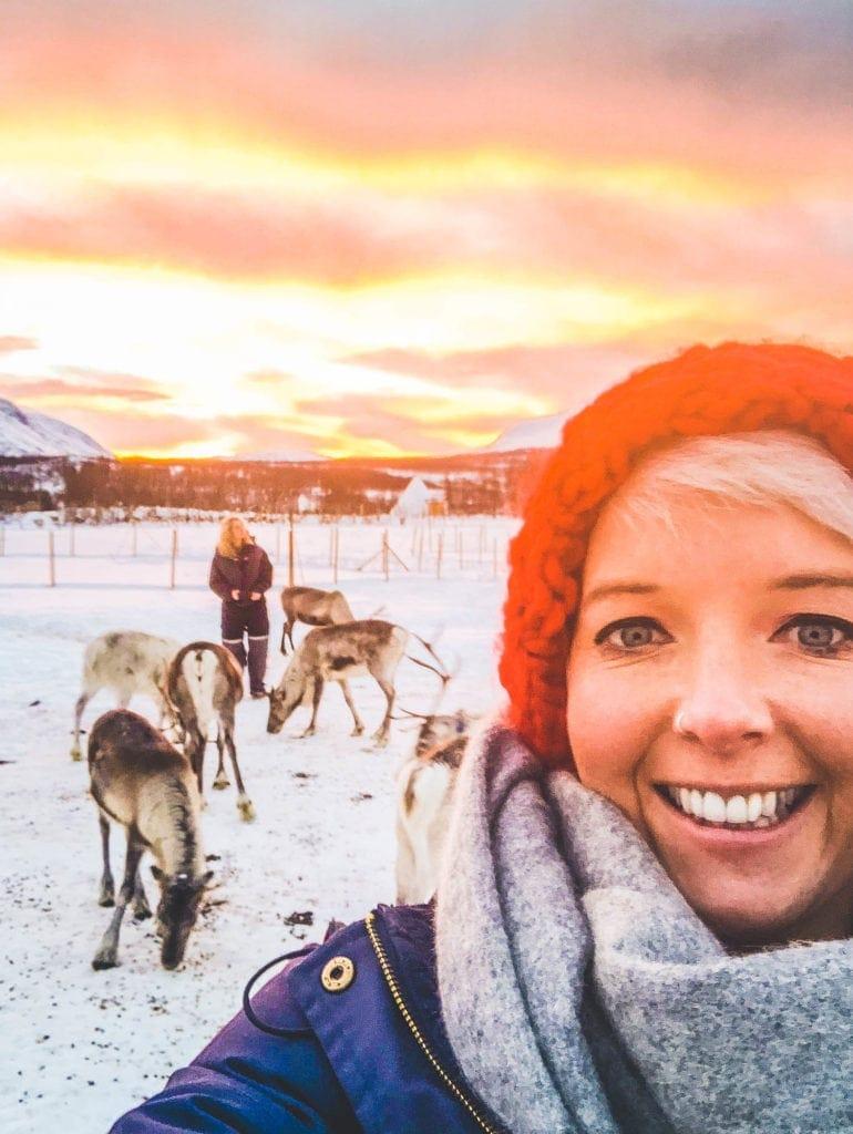 tromso-lapland-reindeer-sami-people