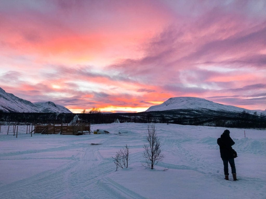 sami-people-culture-tour-norway-tromso