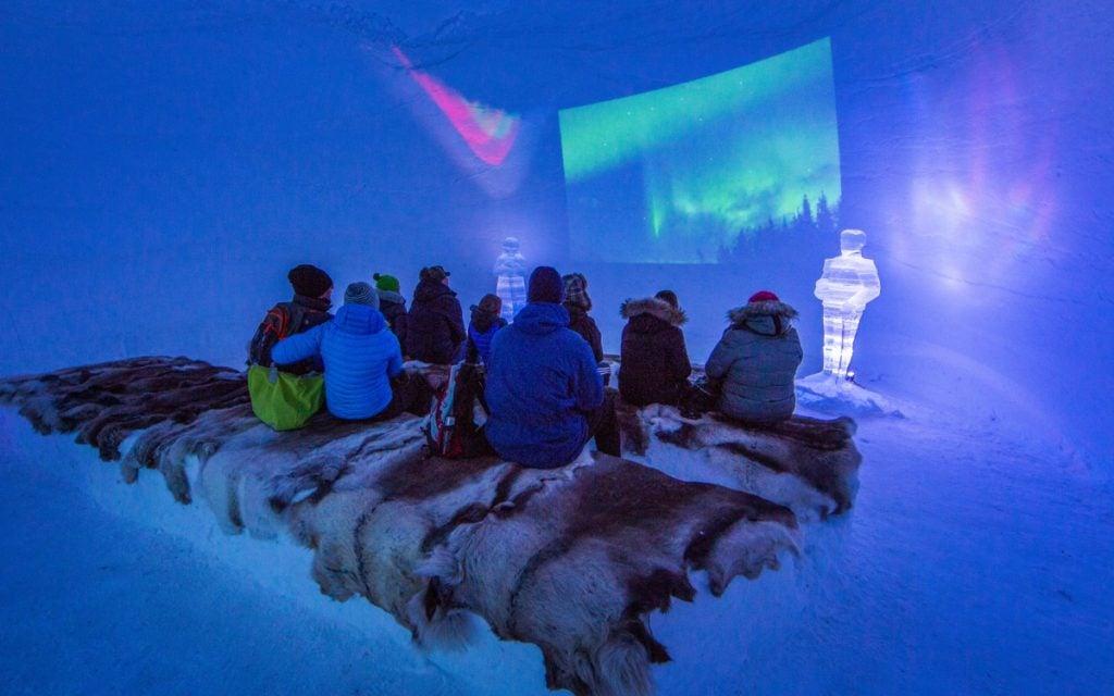 ice-domes-tromso