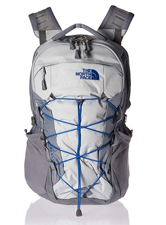 north-face-backpack