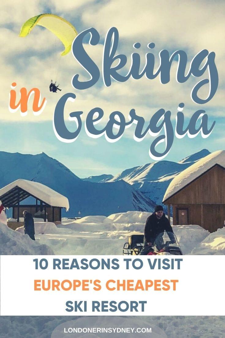skiing-in-georgia