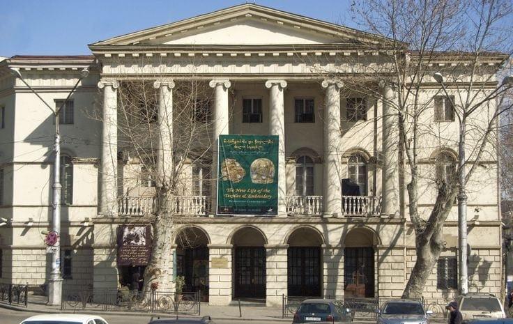 tbilisi-art-museum