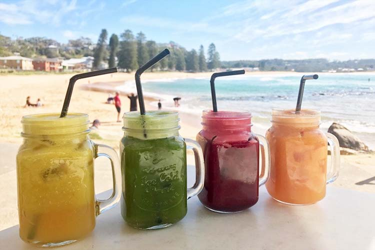 15 Best Things To Do In Avoca Beach NSW