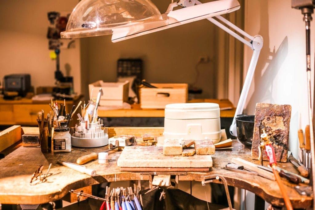 wabi-sabi-jewellery-making-class-tromso