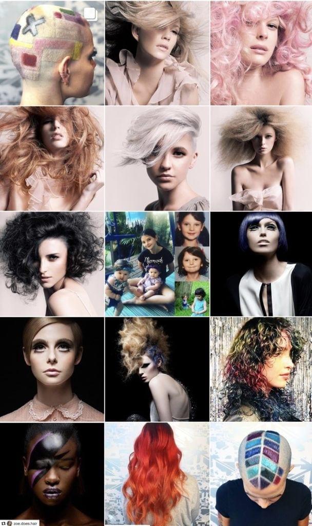 Stevie-english-best-hairdressers-sydney