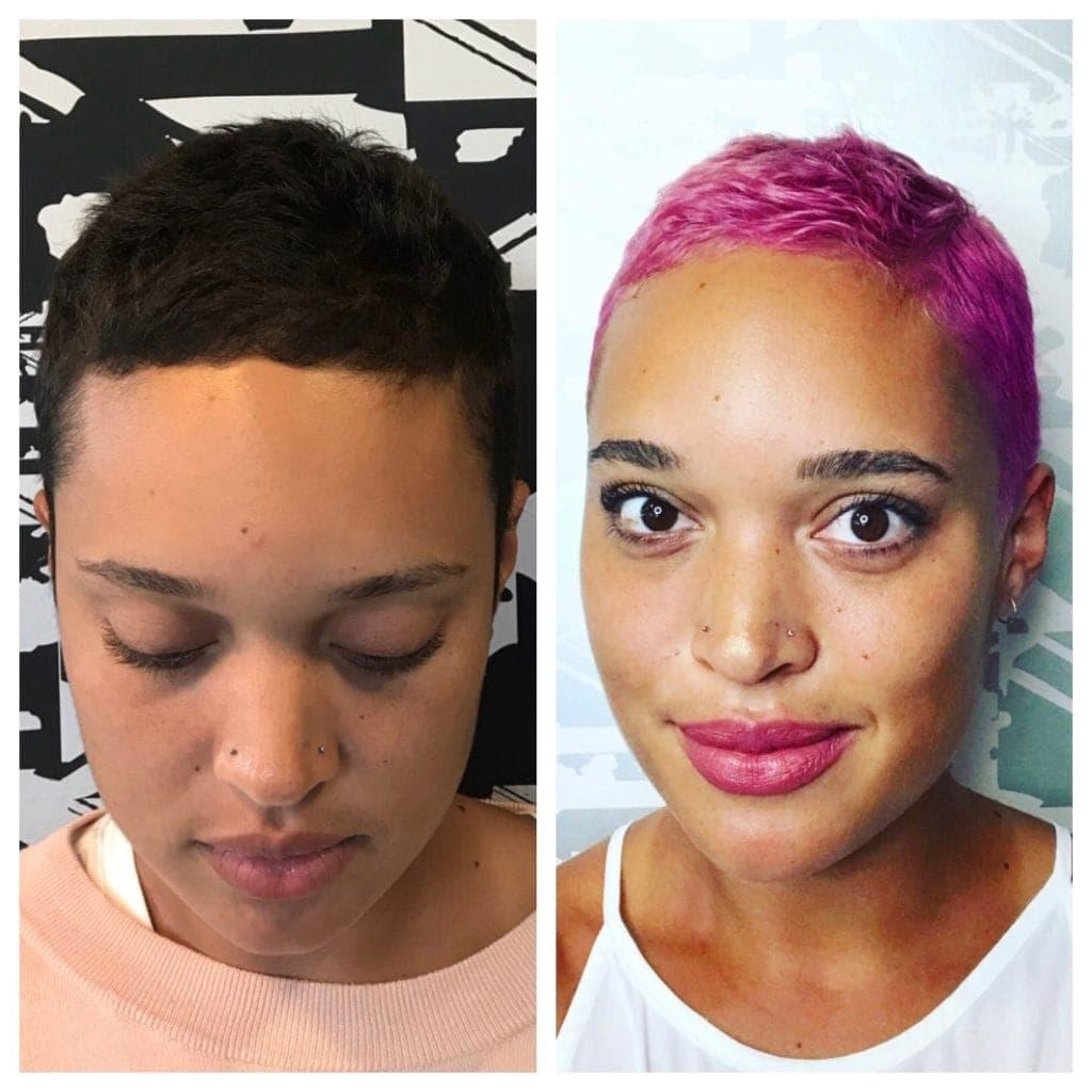 hair-transformation-stevie-english-sydney