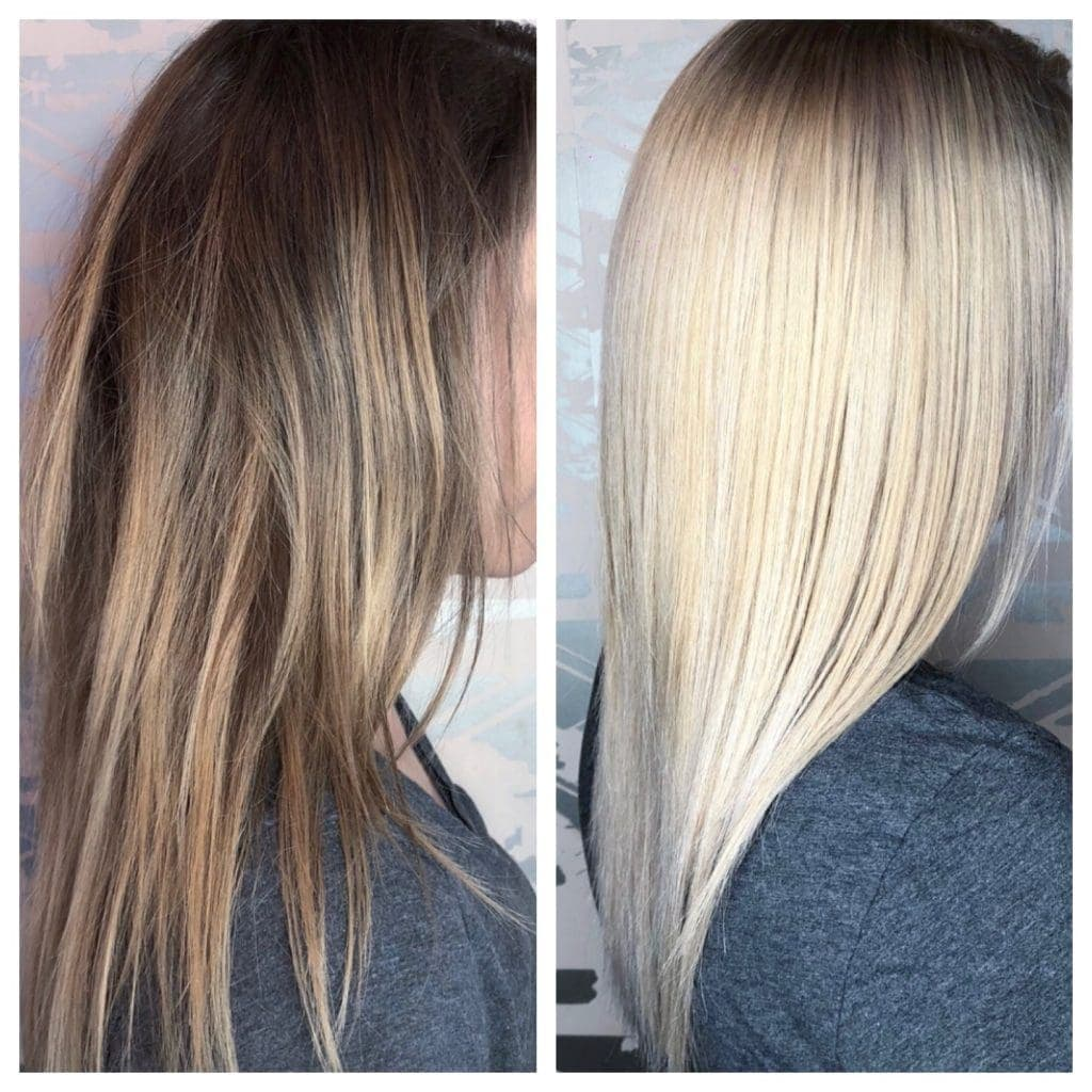 Stevie-english-hair-salon-before-and-after