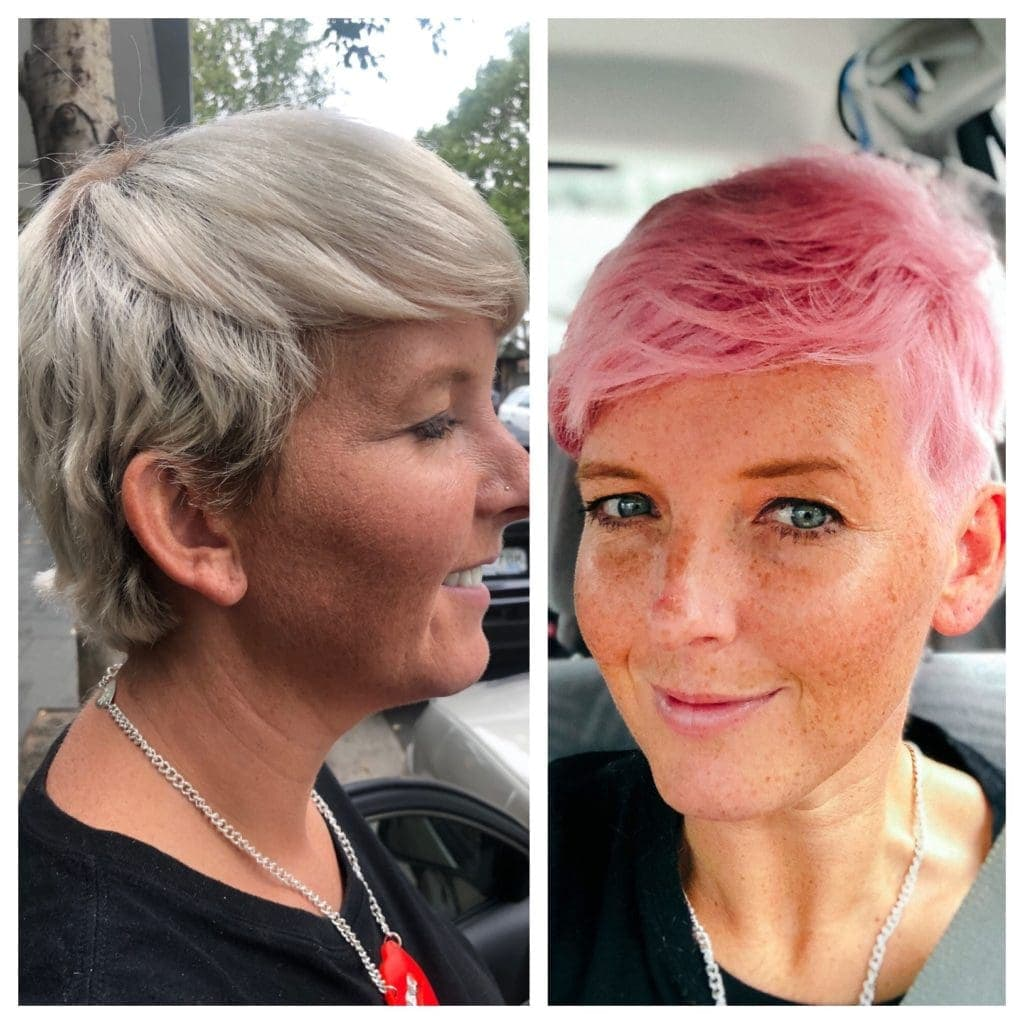 stevie-english-hair-salon-sydney