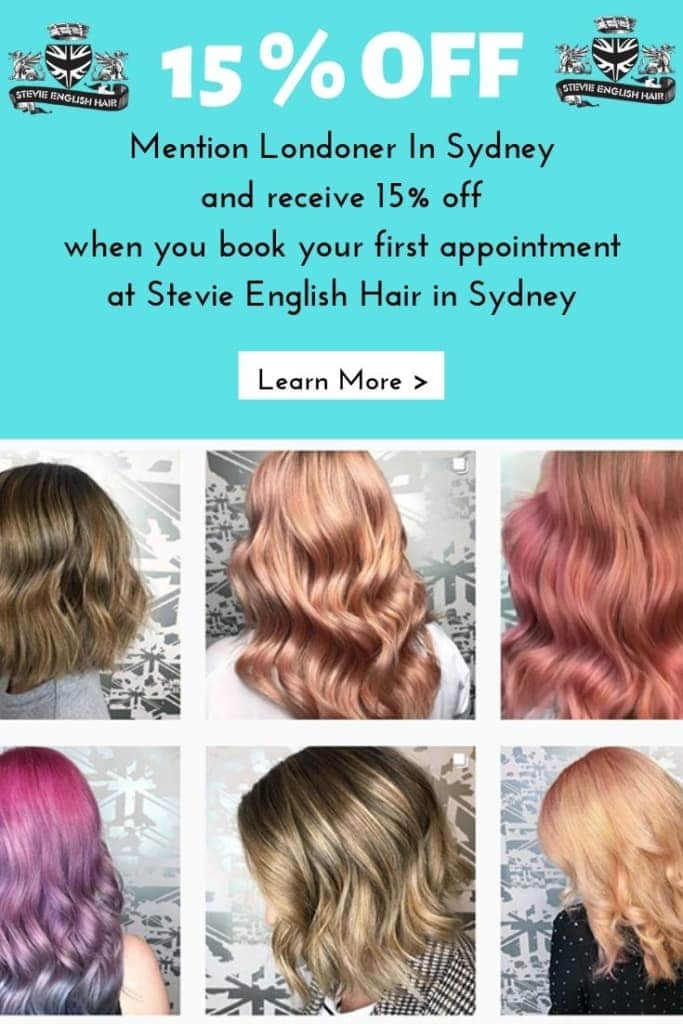 STEVIE-ENGLISH-DISCOUNT