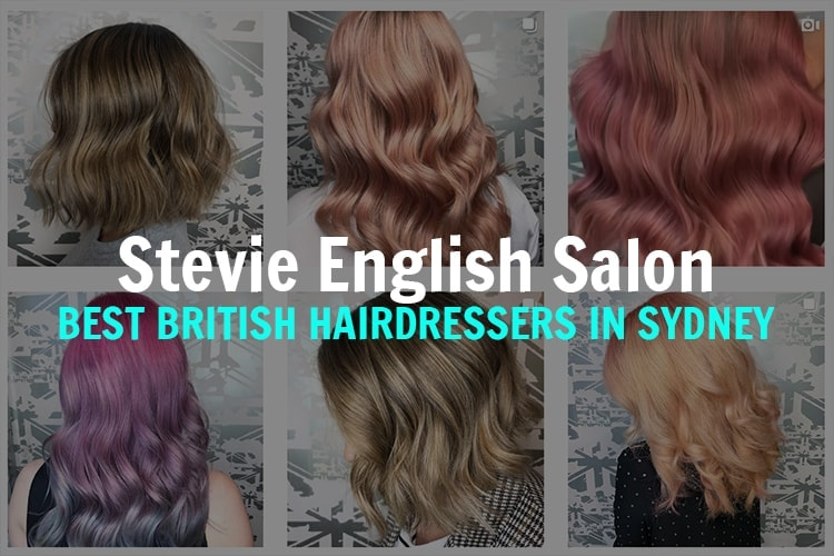 HAIRDRESSER-SYDNEY-STEVIE-ENGLISH
