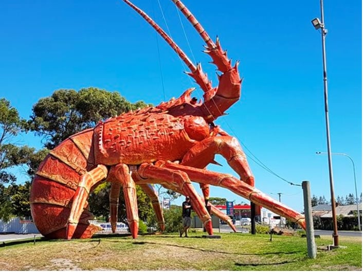 The_Big_Lobster-kingston