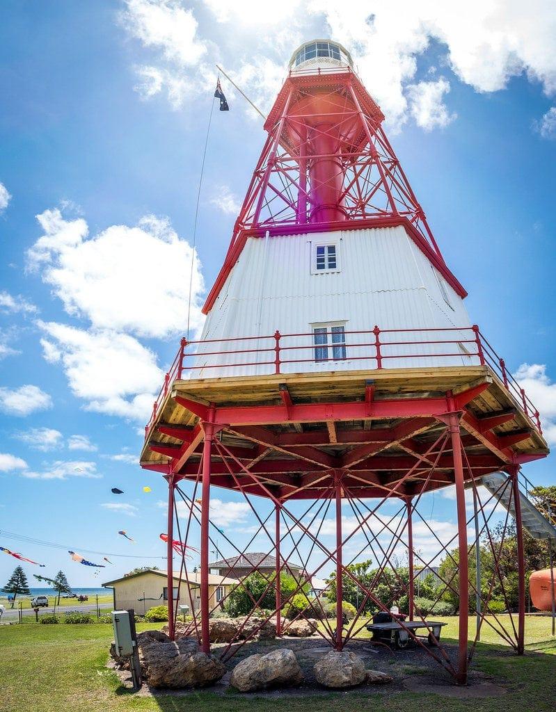 cape-jaffna-lighthouse
