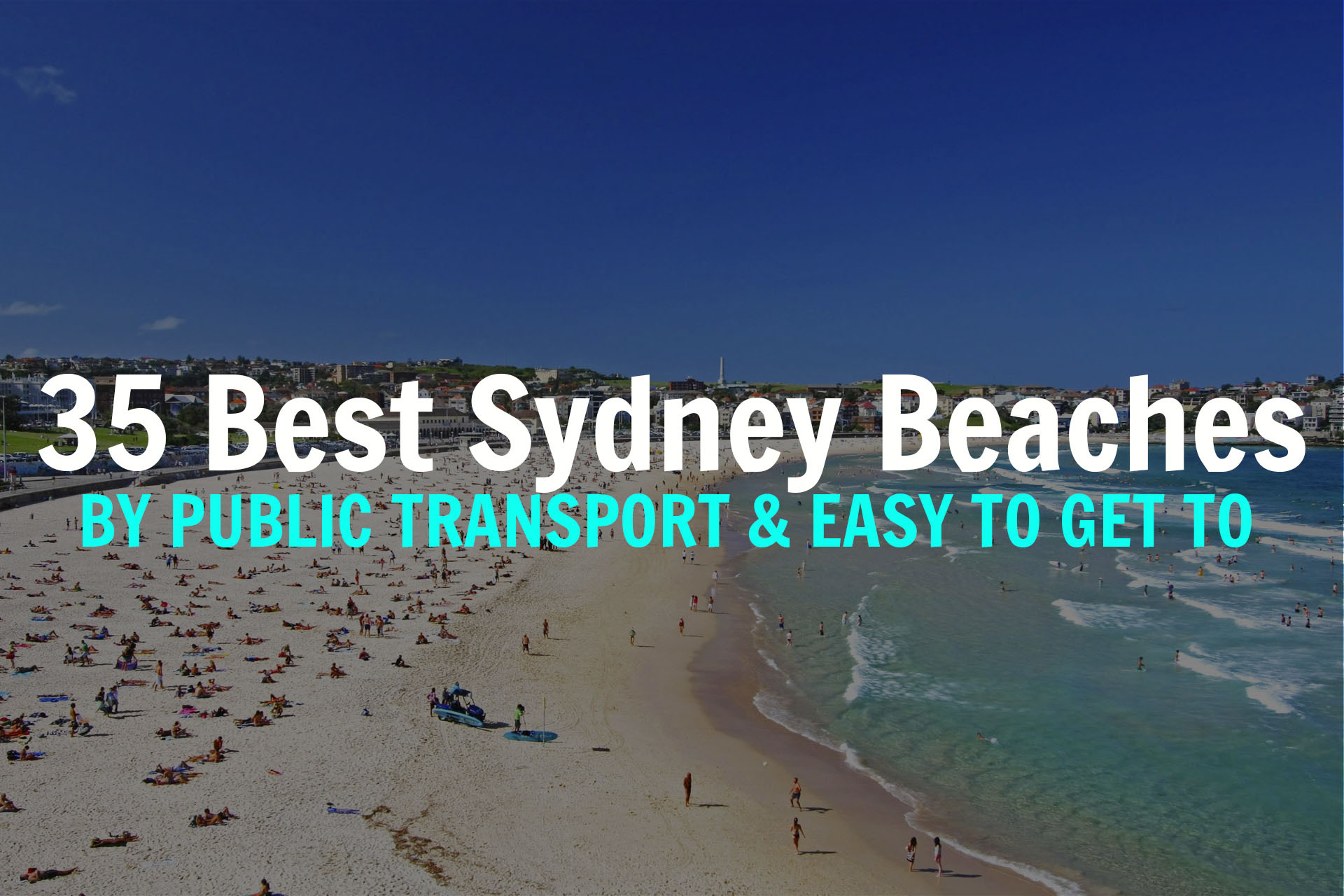 35-BEST-SYDNEY-CITY-BEACHES