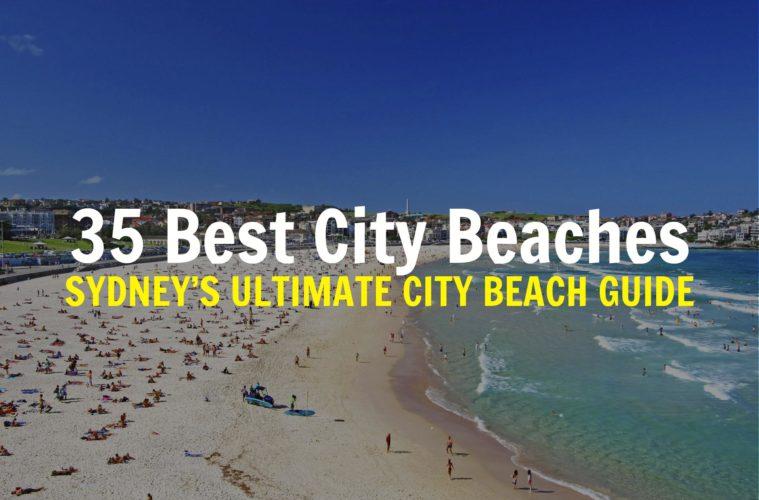 35-BEST-SYDNEY-CITY-BEACHES
