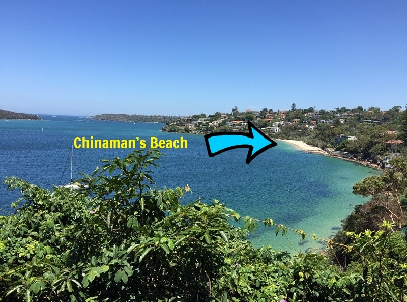 Chinamans-beach-mosman copy