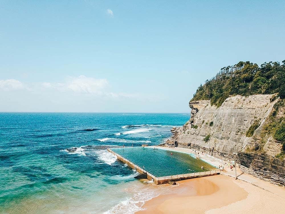 bigola-beach-sydney