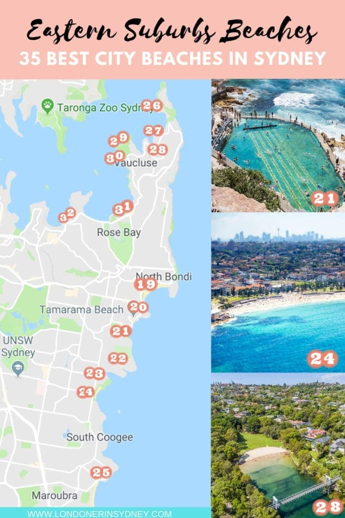 EASTERN-SUBURBS-BEACHES