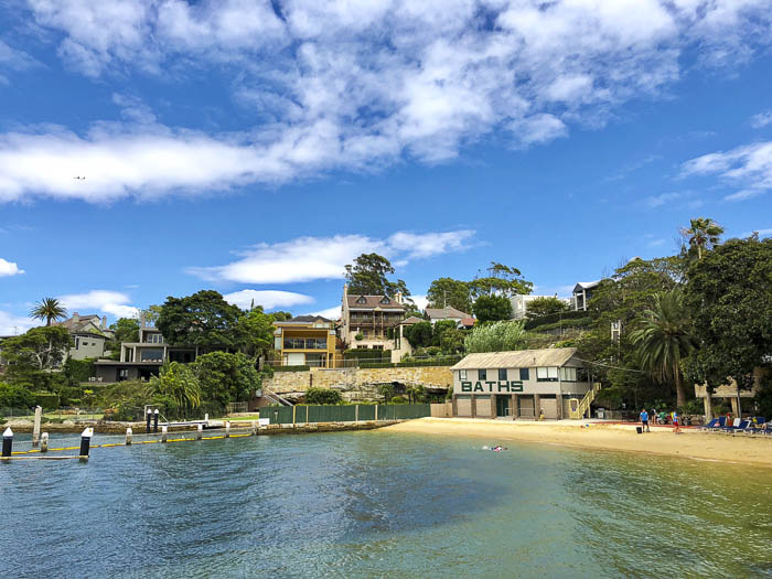 Greenwich-Baths-Sydney-beach