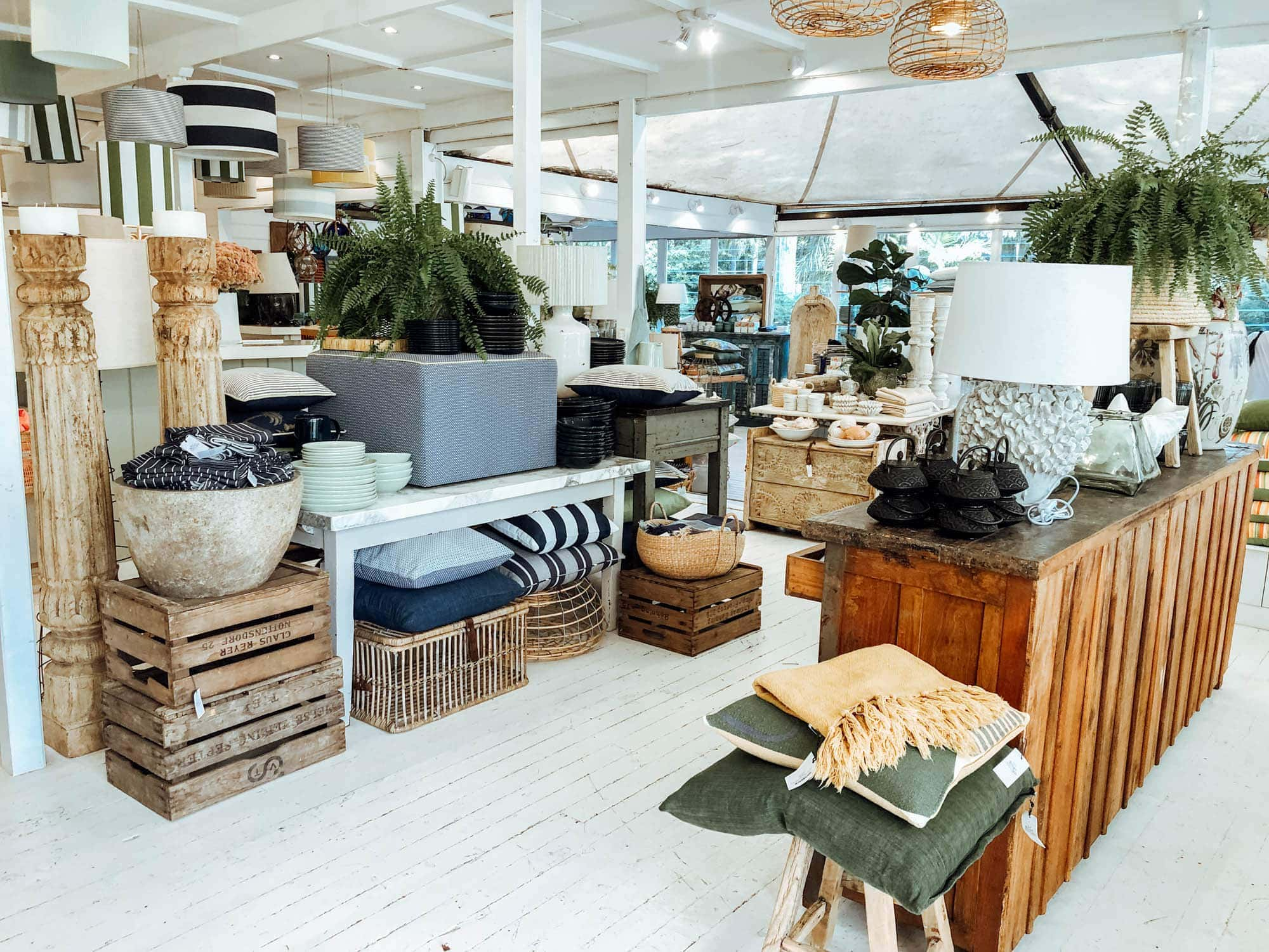 The-Boathouse-Home-Shop