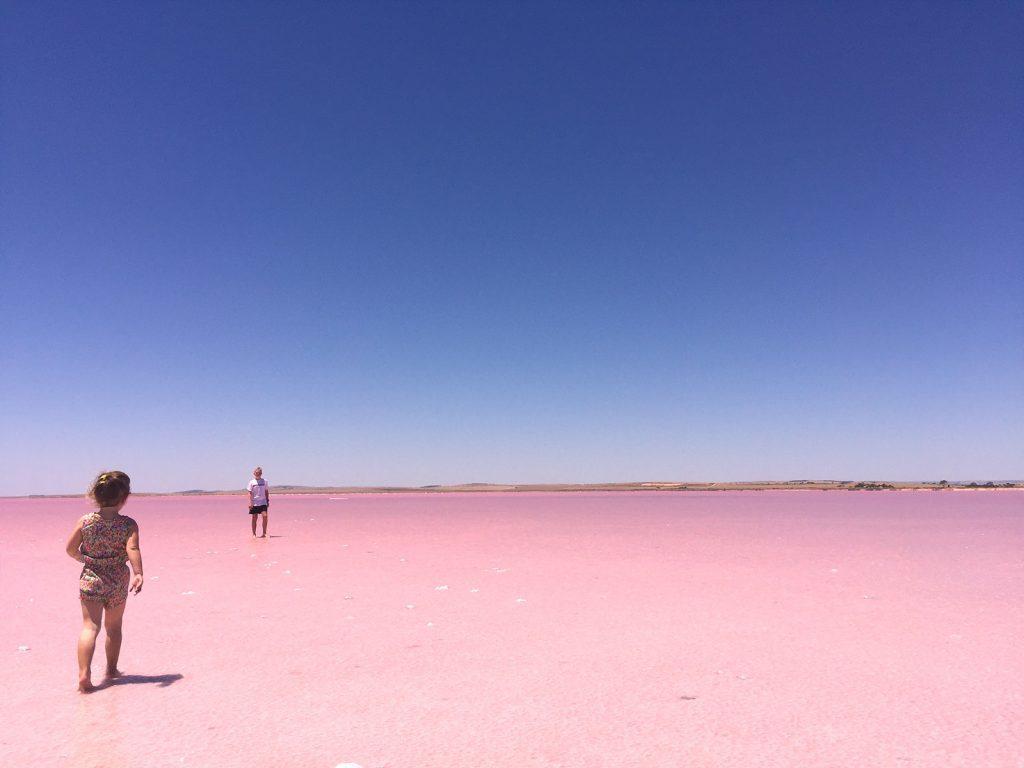 Lake-Bumbunga-South-Australia