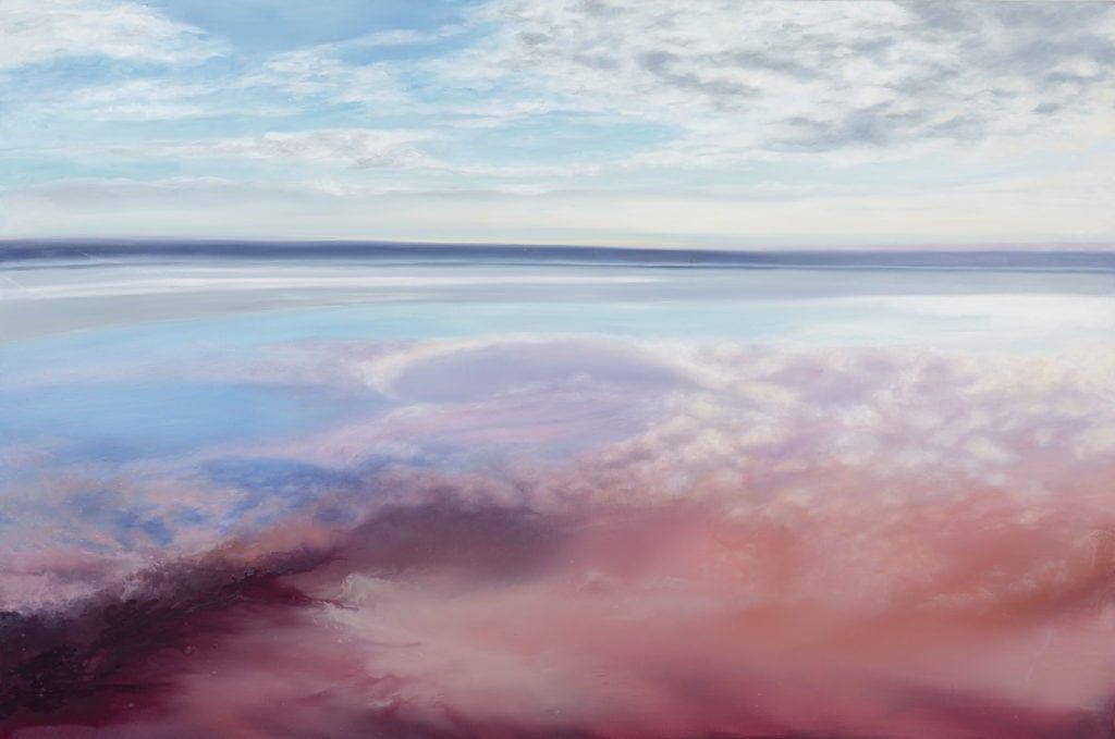 lake-eyre-south-australia-pink-lake