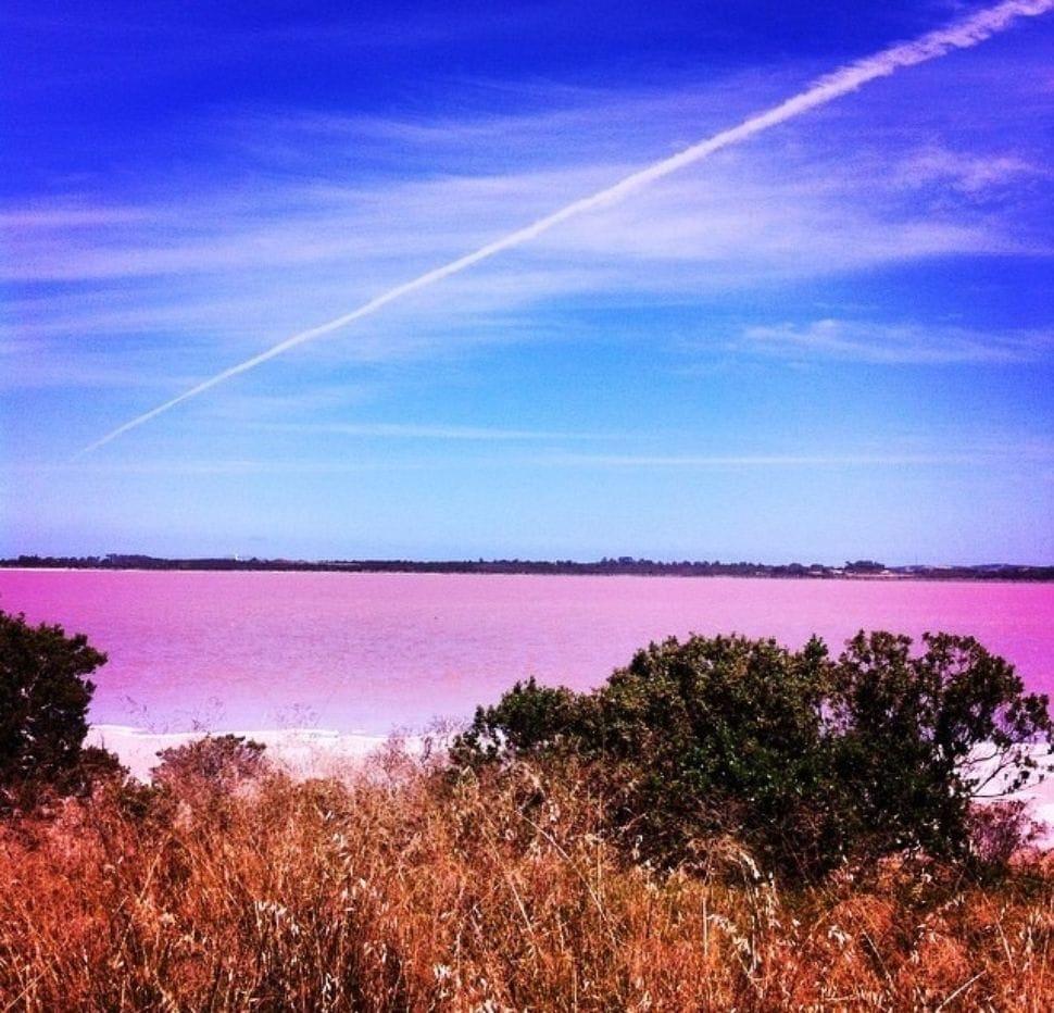 Lake-warden-pink-lake-esperance