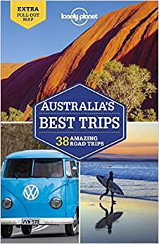 Lonely-planet-australia-best-trips