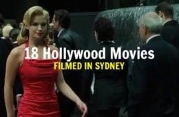 movies-filmed-in-australia