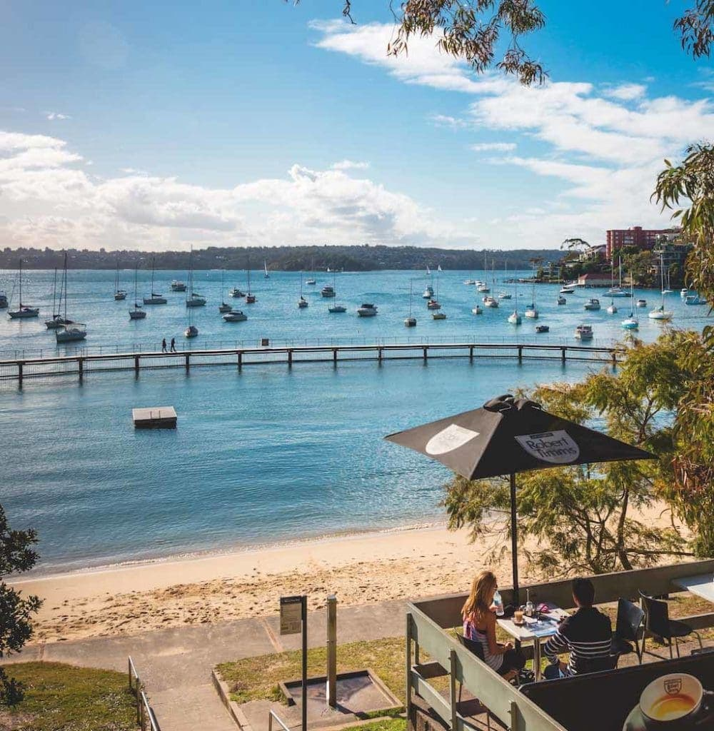 murray-rose-pool-redleaf-beach-sydney