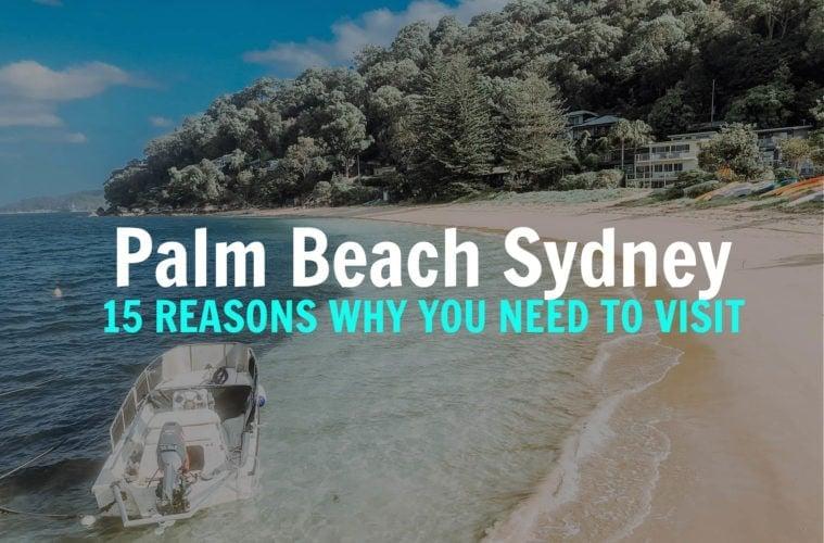 PALM-BEACH-GUIDE