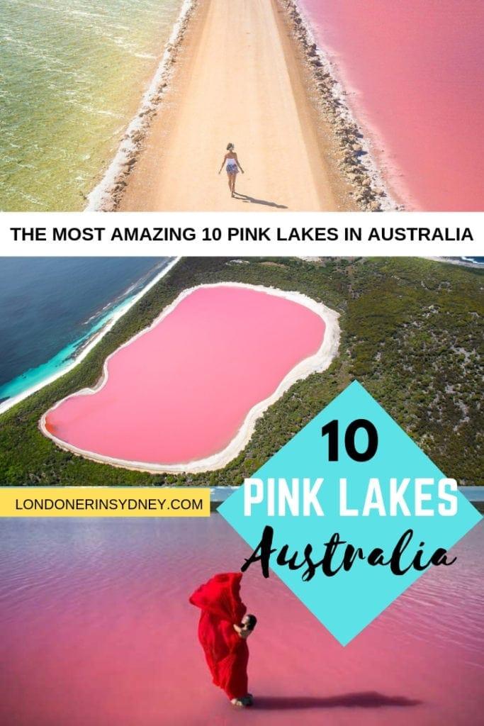 PINK-LAKES-AUSTRALIA-2