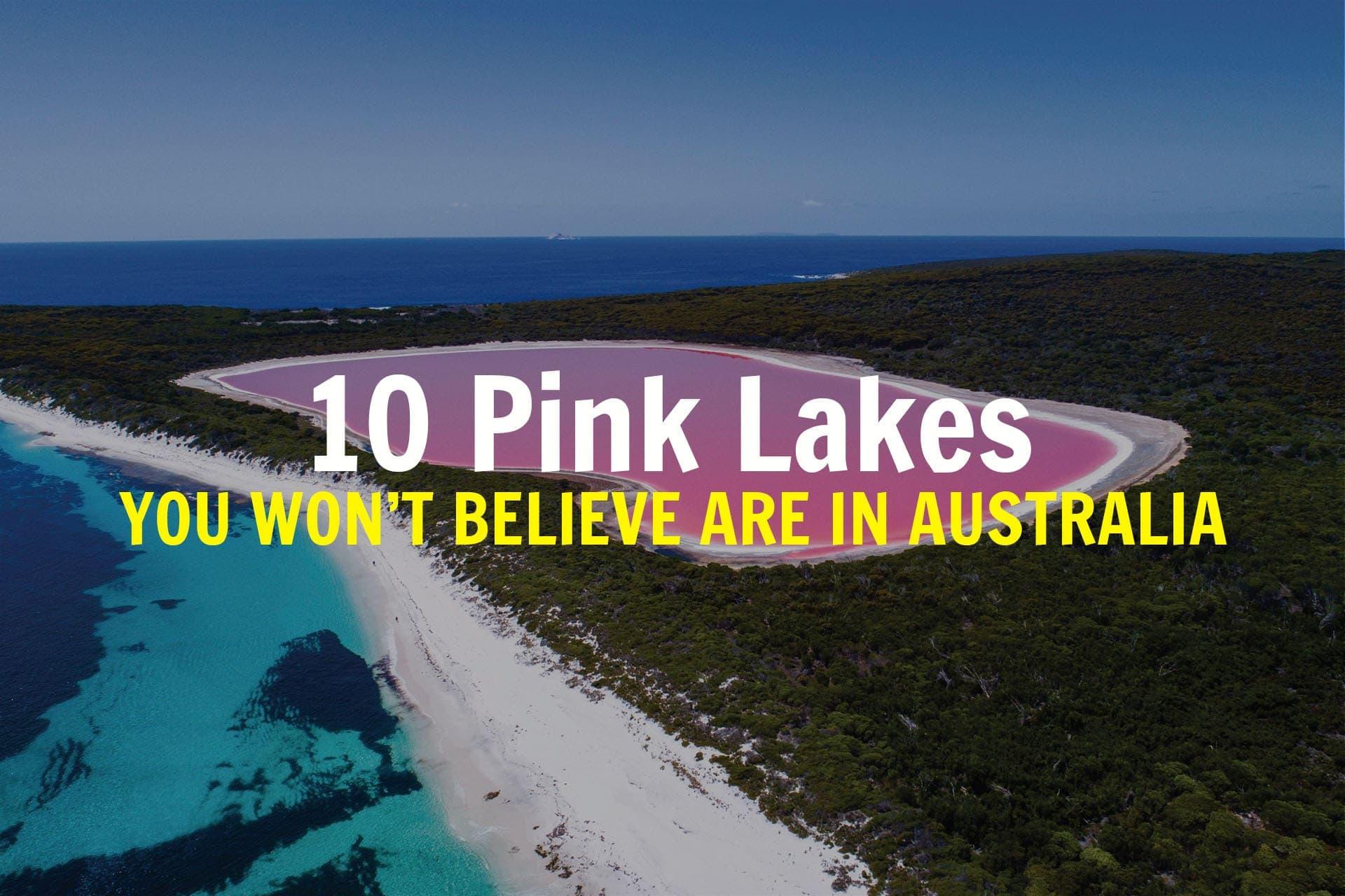PINK-LAKES-IN-AUSTRALIA
