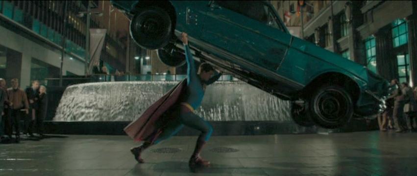 Superman-returns-sydney-filming-location