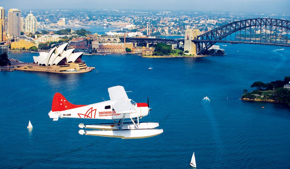 Sydney-Seaplanes-to-palm-beach