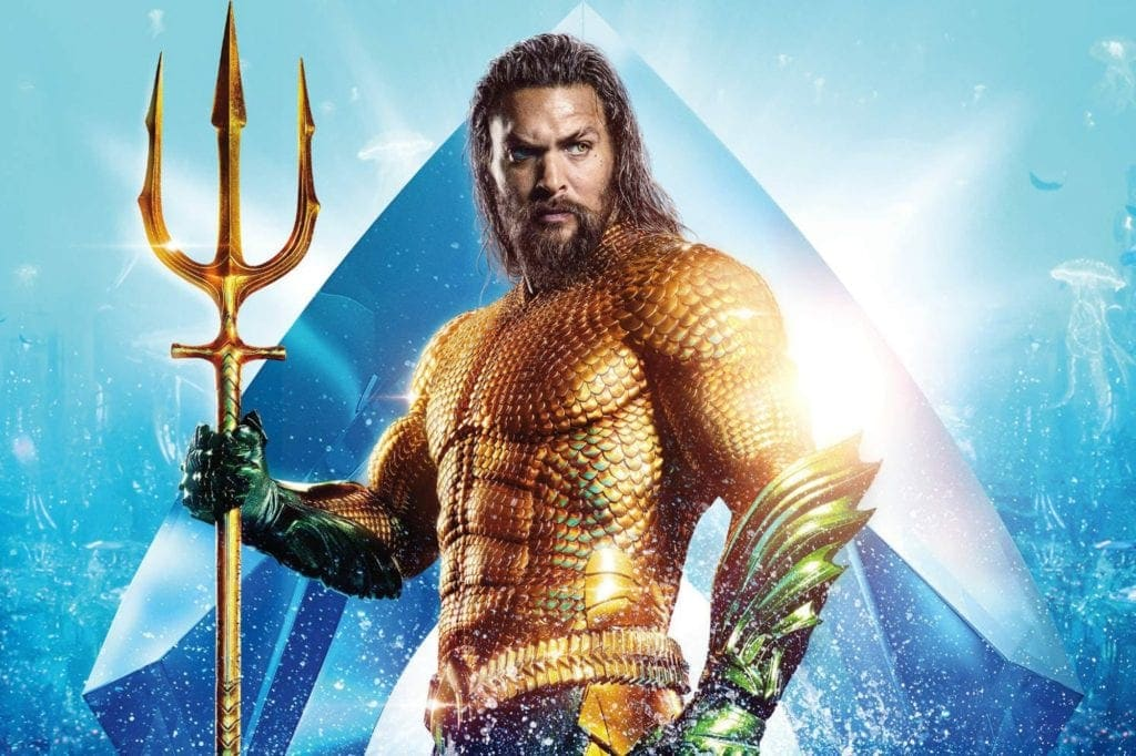 aquaman-filmed-in-australia