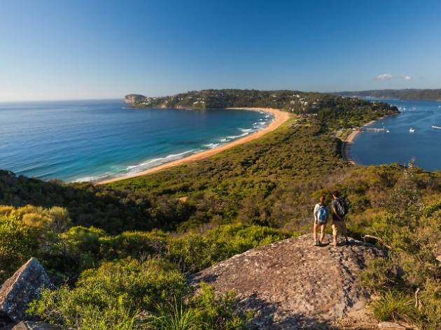 barrenjoey-lighthouse-palm-beach