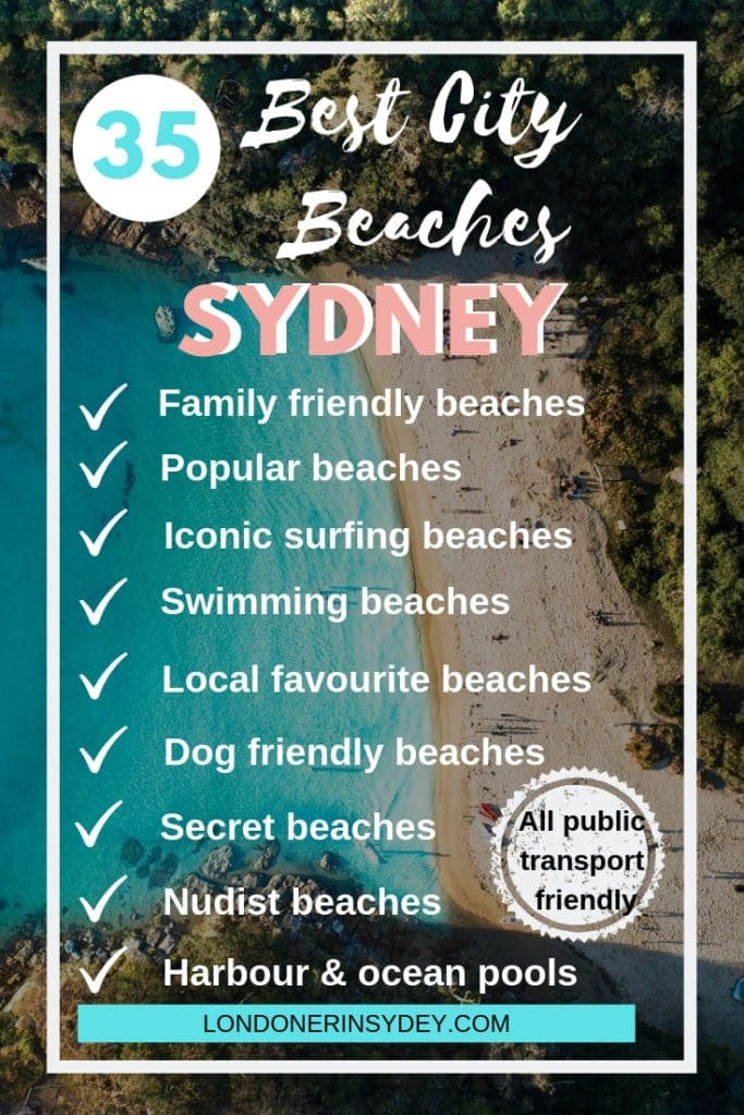 best-city-beaches-in-sydney-3